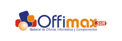 Offimax